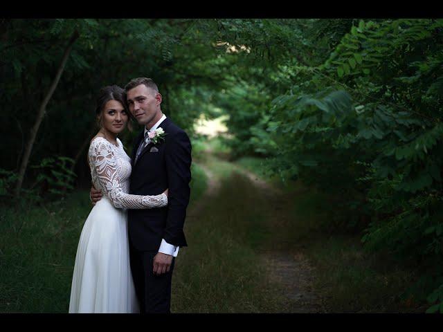 ProfiStudio - Wideofilmowanie DSLR, Fotografia, Dron, Wedding clip - film 1