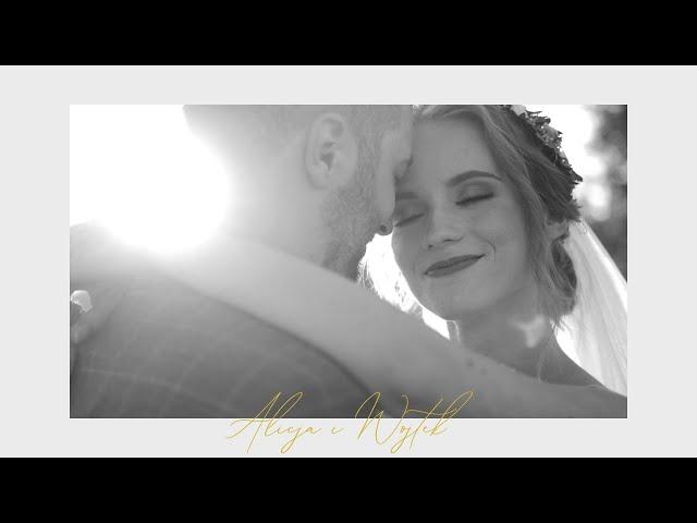 FaceMovie - Wasze Emocje - film 1
