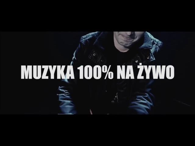 EKG Music Band ◾ zespół + DJ ◾ sekcja dęta ◾ PODBIJAMY SERCA💕MUZYKĄ - film 1