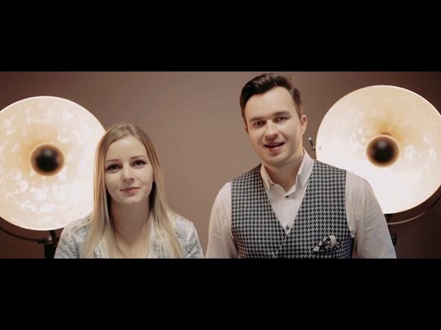 Zespół muzyczny Cookie Band - film 1