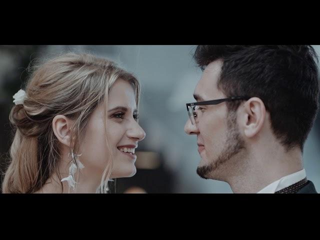 SHOWLIGHT - DJ Grzegorz Marecik - film 1