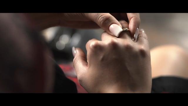 UDANE WESELE z DJ'em... Arkadiusz Paszenda🥇 - film 1
