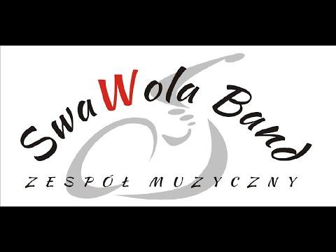 SwaWola Band - film 1