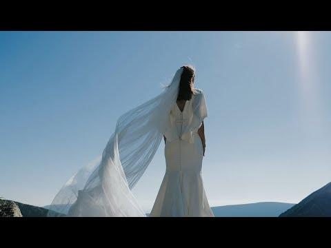 Focus on Light - artystyczny film i fotografia w stylu cinema-boho. - film 1