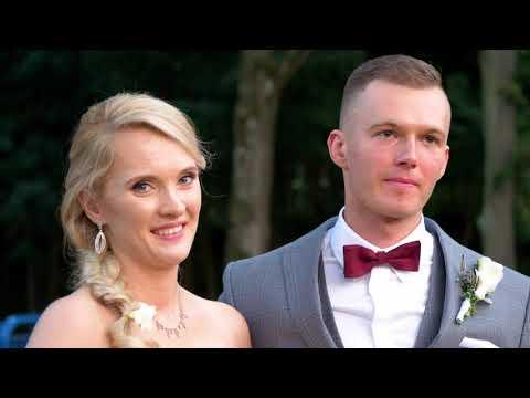 Kamerzysta na wesela , Covidowa promocja wesele od 1999 PLN - film 1
