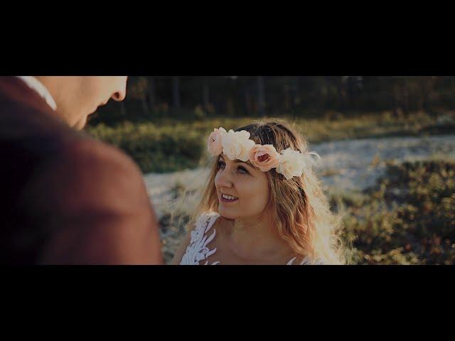 TESNY FILM - Profesjonalne filmowanie, 4k, Dron, fotograf- Zapraszamy! - film 1