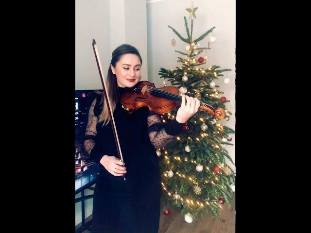 VIOLINO Oprawa Muzyczna - skrzypce | duet | trio | kwartet smyczkowy - film 1