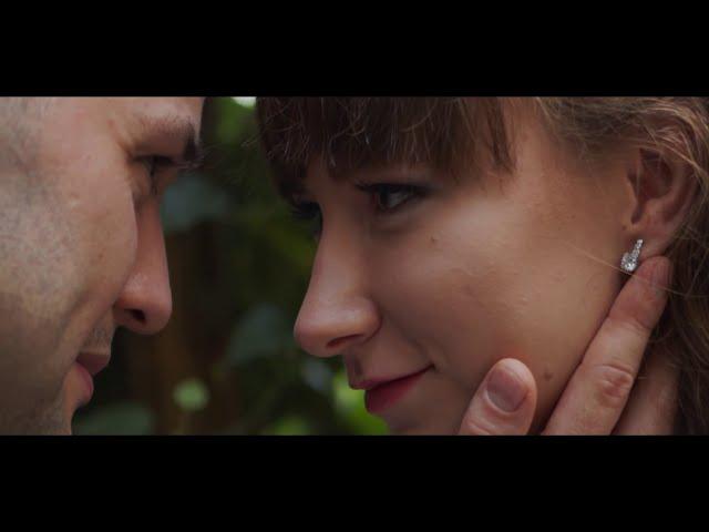 WEDDING ART STUDIO -film i fotografia ślubna z pasją + DRON - film 1