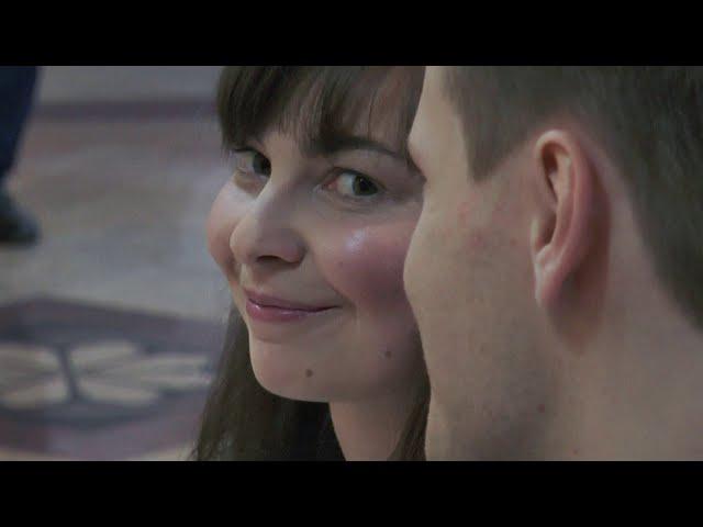 Jan Kowalewski - FILM ŚLUBNY & FOTOGRAFIA   teledysk   dron - film 1
