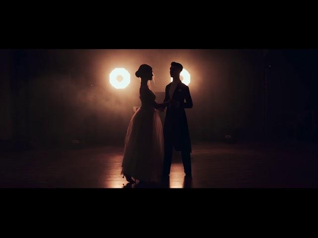 Dj Wodzirej Kosi/ Wedding Dj. Ciężki dym. Wolne Terminy 2021/22!!! - film 1