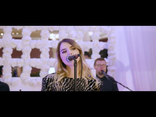 Zespół For You - Profesjonalna muzyczna obsługa eventowa - film 1