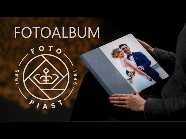 FOTO PIAST - uwiecznimy Wasze najpiękniejsze chwile! ❤ - film 1