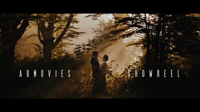 ABmovies: nowoczesne i dynamiczne filmy, pełne emocji. - film 1