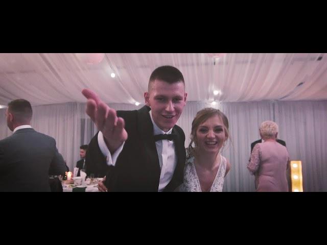 DJ Ersi na Twoje wymarzone wesele! - film 1