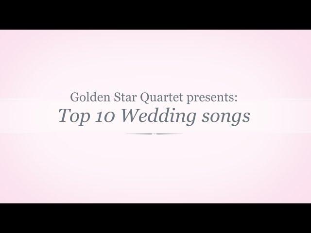 Golden Star Music Group - film 1
