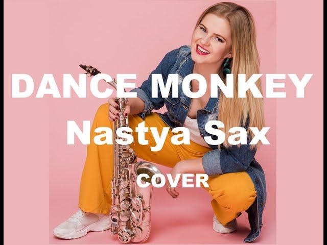 Saksofonistka wesele, ślub, event/ saksofon / saksofonista / flet - film 1