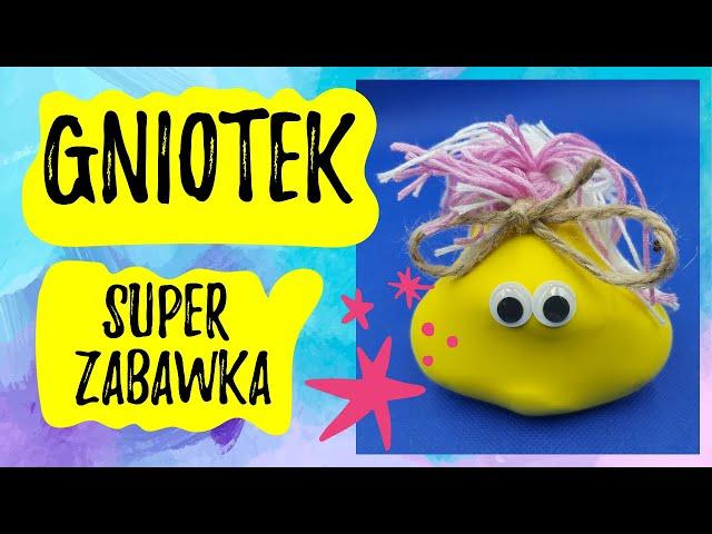 Animacje dla dzieci - Smak Dzieciństwa - film 1