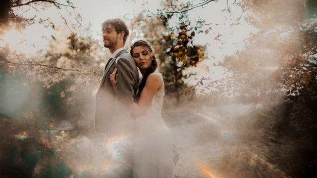 love7 ❤️ nakręć się na miłość! Artystyczny, dynamiczny film weselny :) - film 1