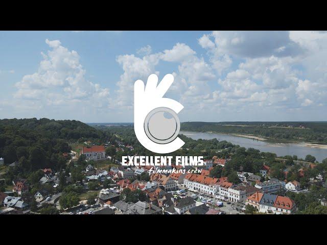 EXCELLENTFILMS FULLHD/4K - 5 kamer - film 1