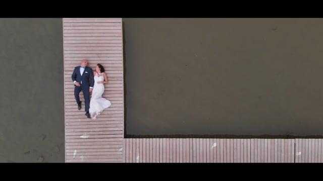 Matimar Studio |Nagrywanie Bezlusterkowcami/Dron/Gimbal/Doświadczenie - film 1
