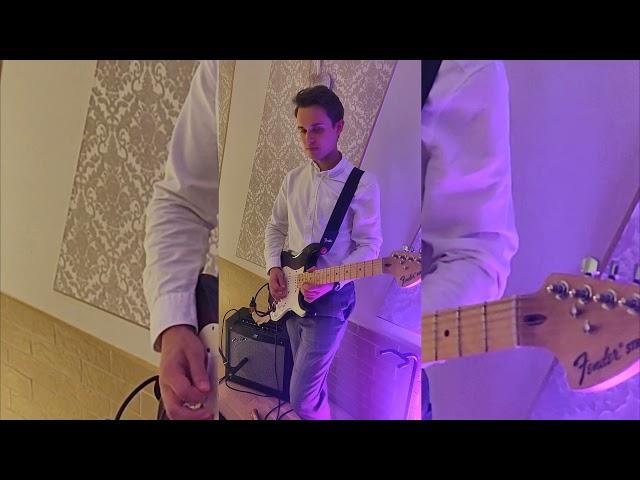 Zespół Muzyczny Impresja - film 1