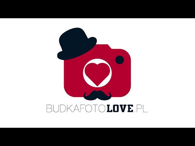 FotoLove - fotobudka&dekoracja - Najlepsza oferta na rynku i promocje! - film 1