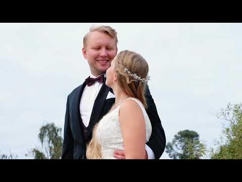 MB Weddings Film ślubny - film 1