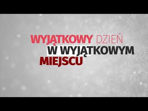 Dom Weselny BRAVO - film 1