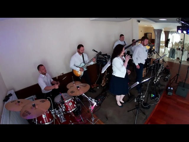Arius Band  - film 1