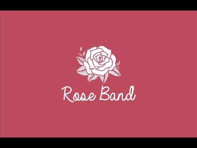 ⭐🌹 Zespół Rose Band 🌹⭐ - Profesjonalna i fachowa obsługa muzyczna 🎵 - film 1