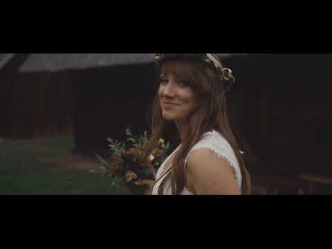 ProFX - fotograf i kamerzysta na ślub - film 1