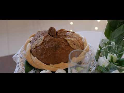 Klemens - dom przyjęć weselnych - film 1