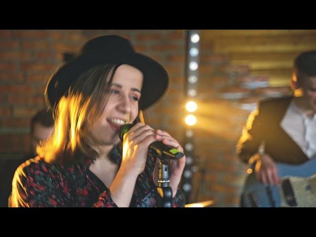 JuicyLucy Band | muzyka na żywo - film 1