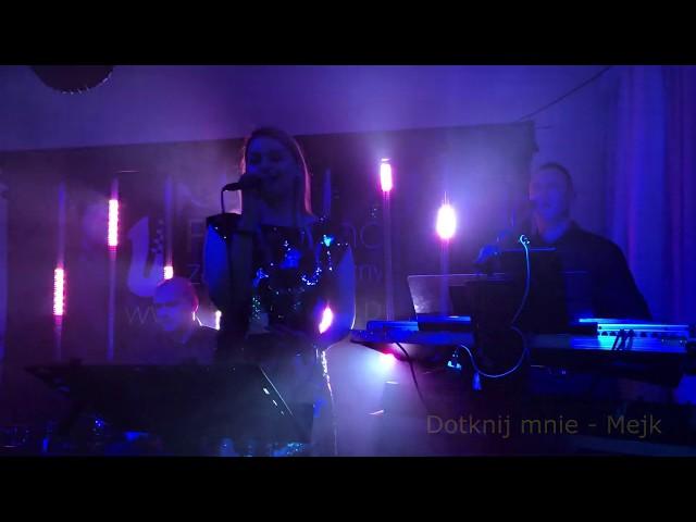 Zespół Free-Band - film 1