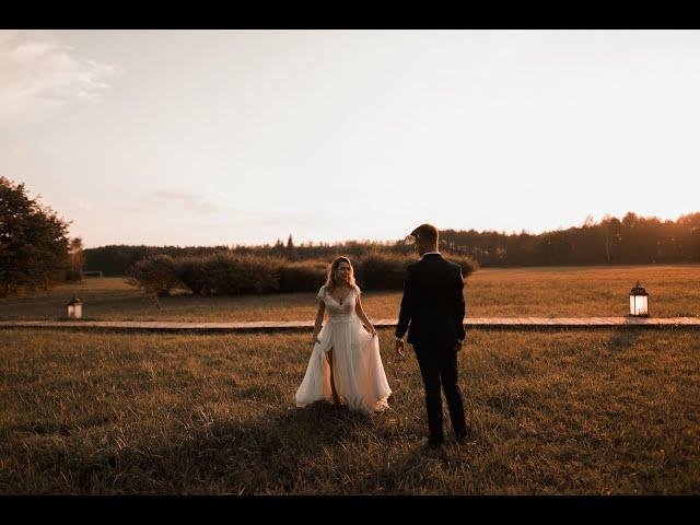 Marryme Film i Fotografia - film 1