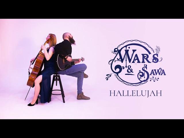 Wars i Sawa duet na Twój ślub i przyjęcie weselne. - film 1
