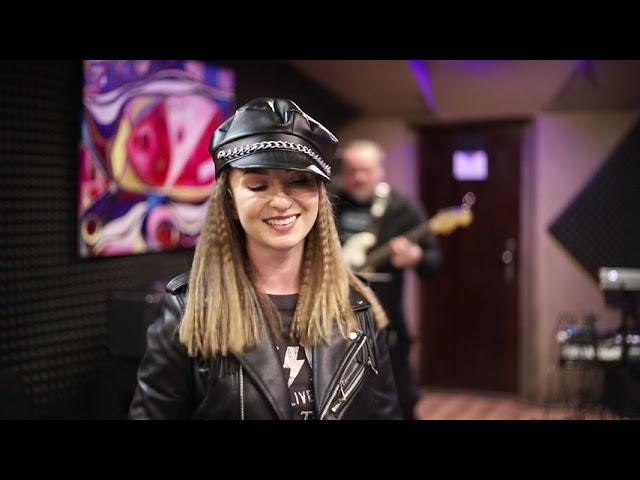 OKTAN BAND - Zespół Finalisty X-Factora! ⭐⭐⭐⭐⭐ - film 1