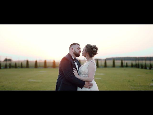 KIELA STUDIO   Kamerzysta na Twój ślub  ♥ VIDEO filmowanie - film 1