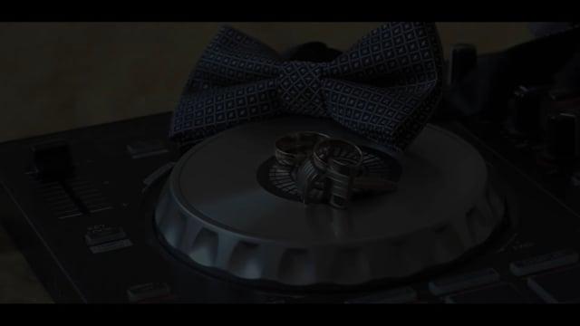 Foto-Video z  jednej firmy❤️ terminy na 2022/23 Bonusy ❤️ - film 1