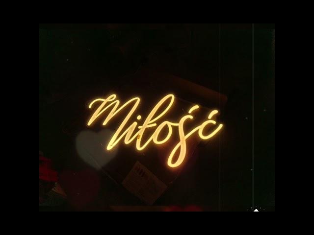 Adrianna de Flors - dekoracje, ciężki dym, podświetlane napisy, - film 1