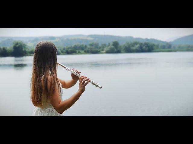 Oprawa muzyczna ceremonii ślubnej - Martyna Stańczyk - film 1