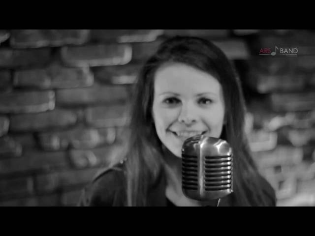 Ars Band - Zespół na Twoje wesele :) Profesjonalna oprawa muzyczna. - film 1
