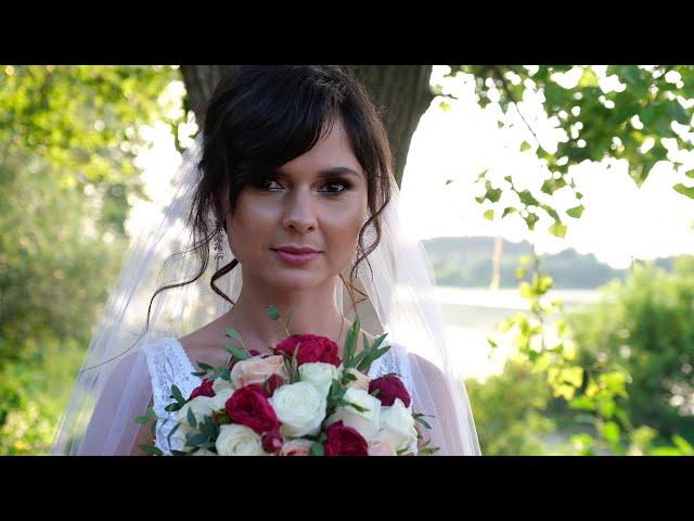 📸⭐ MB Weddings ❤️ FOTO&VIDEO pełne emocji i wspomnień ❤️ Sprawdź!✅ - film 1