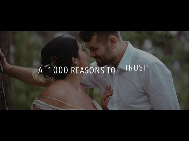 AnMa Studio - Wedding Photography &  Wedding film - film 1