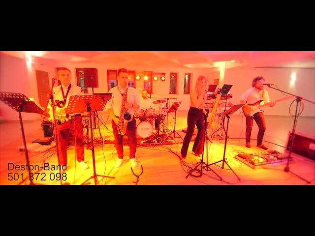 Deston-Band - film 1