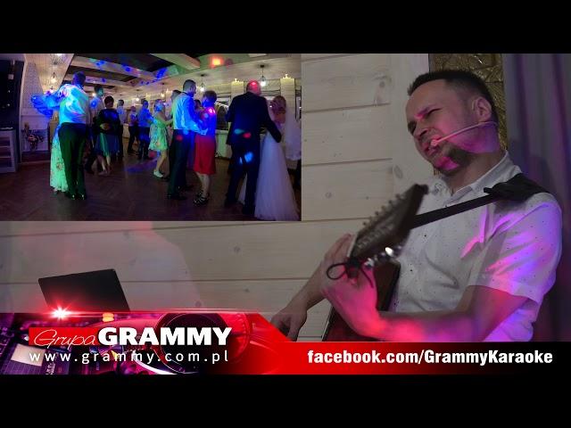 DJ Grammy - muzyk, wokalista, wodzierej, DJ - nowa oferta! - film 1
