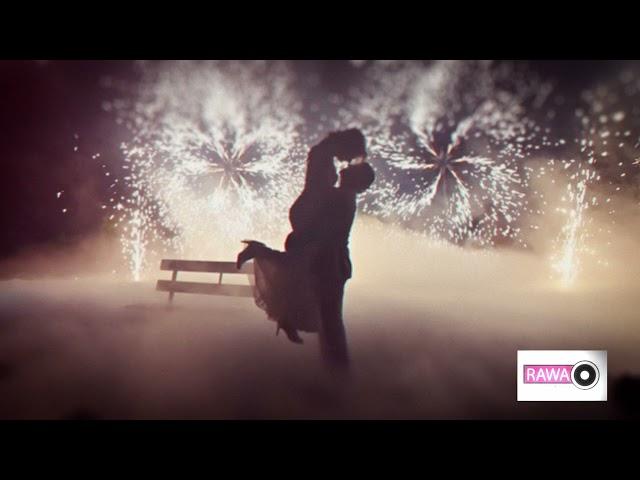 Dj & Violino&Sax ... Oświetlenie,Efekty specjalne !!! - film 1