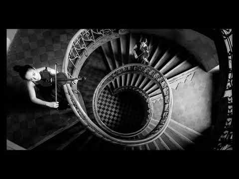 Skrzypce KLASYCZNE/ELEKTRYCZNE - oprawa muzyczna - film 1