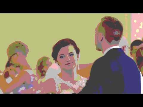 Zespół Muzyczny Kogiel Mogiel - Specjaliści od wesel!!! - film 1