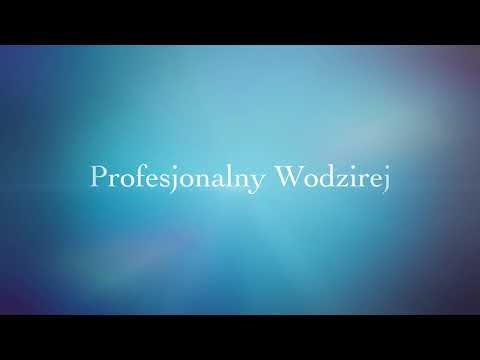 Dj Oles - Profesjonalny Wodzirej + DJ, Akordeon, Ciężki dym, światło - film 1